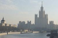 Фото: Столичные власти продадут 4 помещения, расположенные в центре столицы, на открытом аукционе 19 мая 2009 года