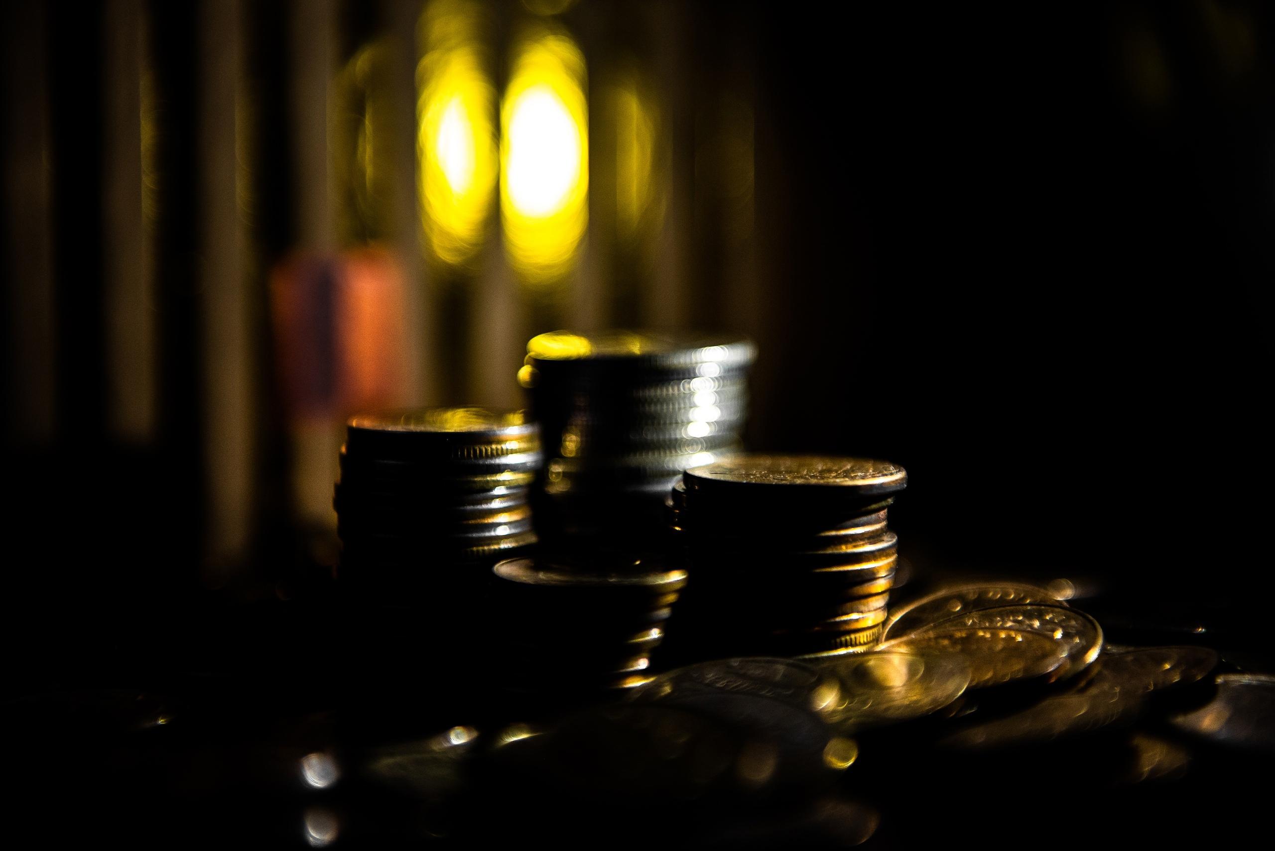 По данным российского рейтингового агентства, облигации ХМАО имеют «стабильный» прогноз