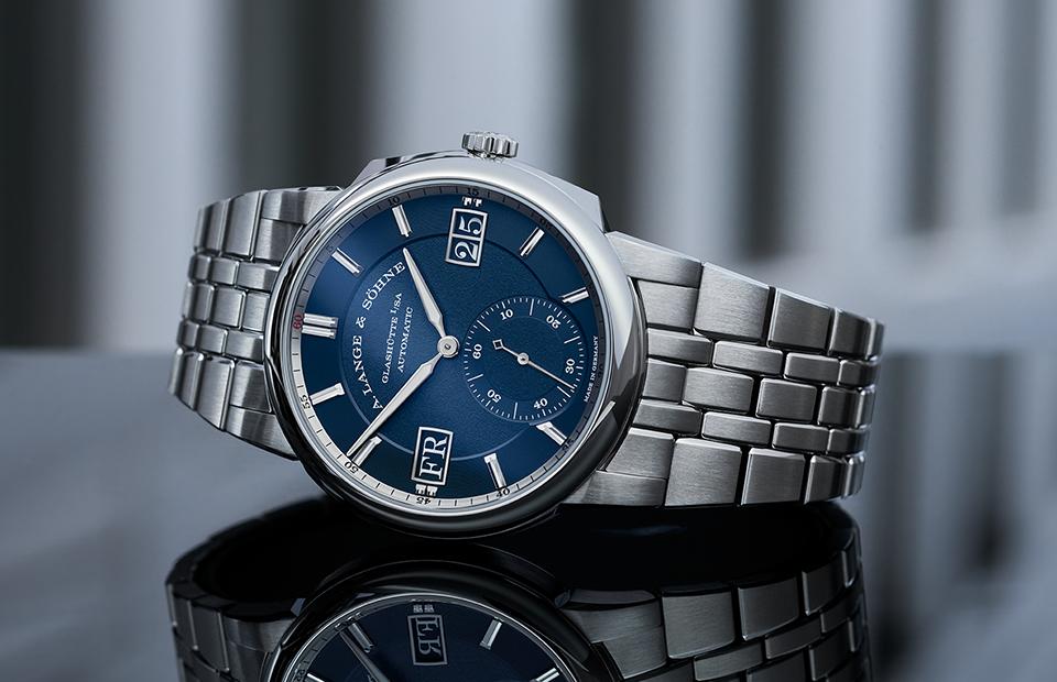 Lange & sohne a продать часы часы продать командирские наручные