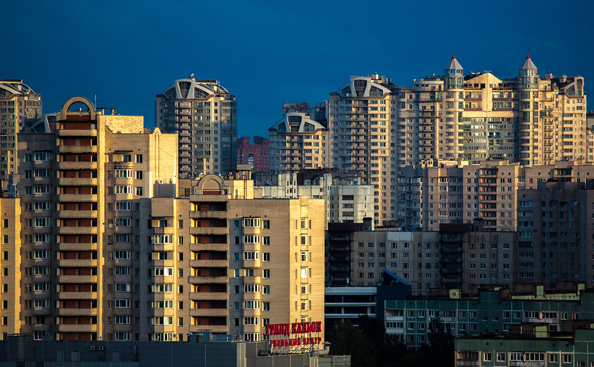 Фото: Андрей Чепакин / ТАСС