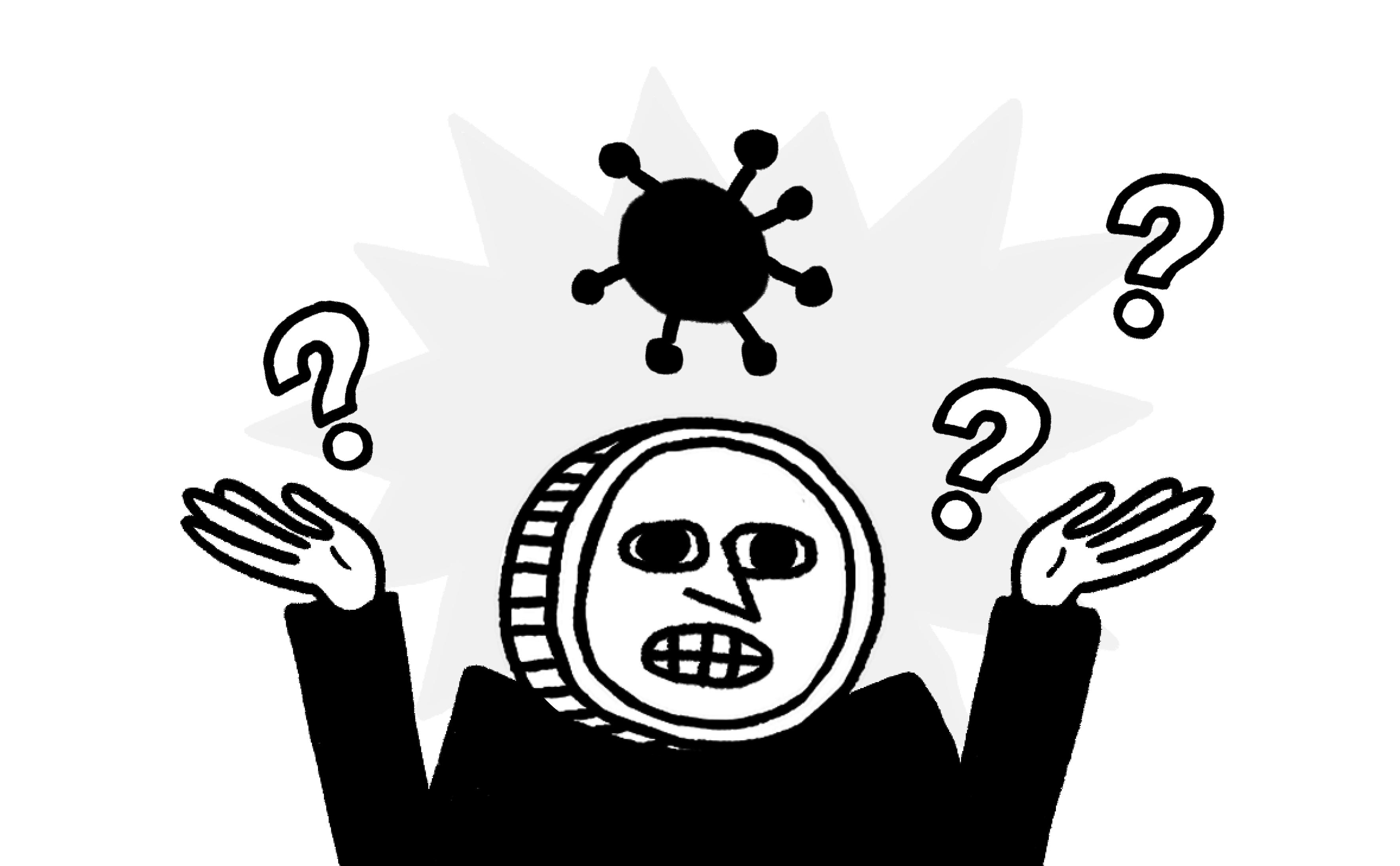 ESET Tudástár: A zsarolóvírus
