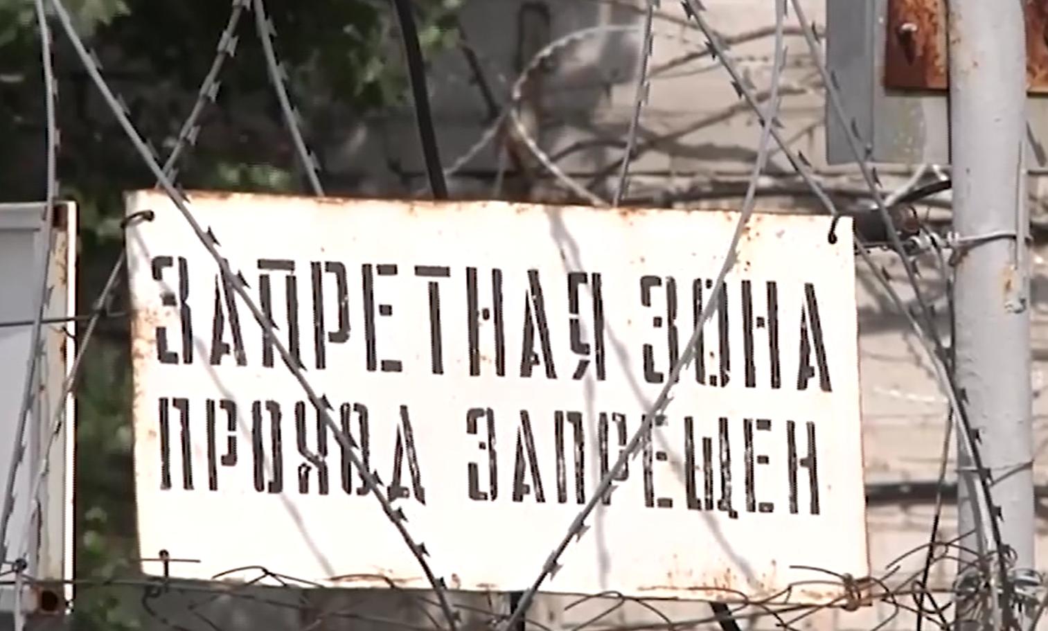 В учреждениях ГУФСИН Пермского края ослабили коронавирусные ограничения