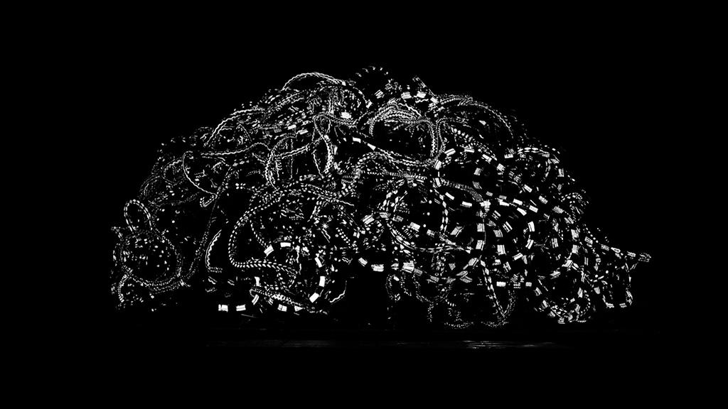 Проект «Вселенского разума»