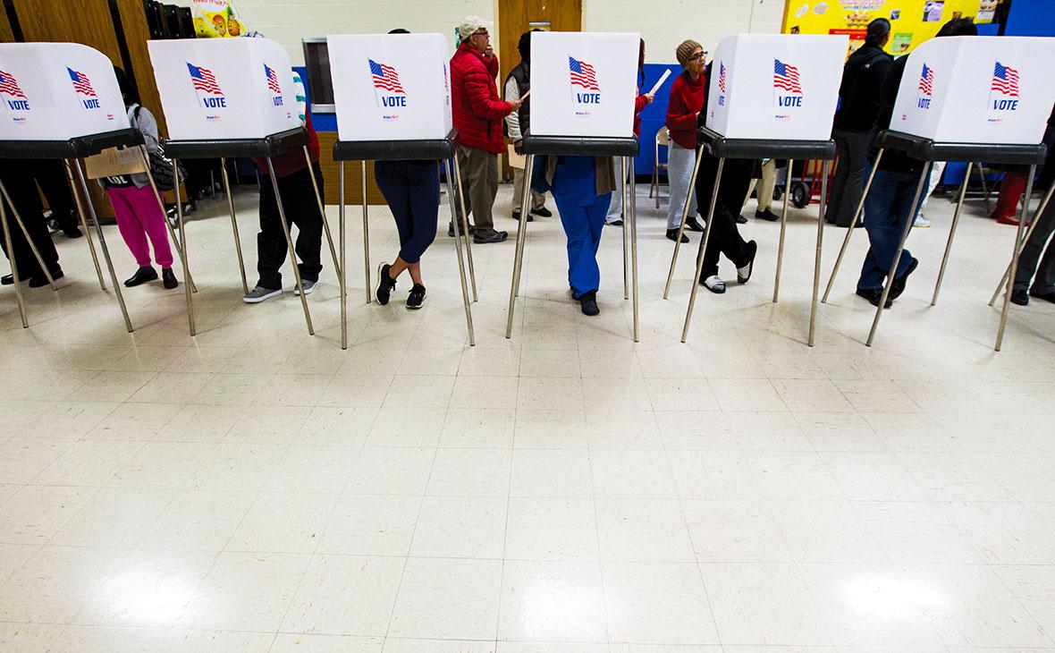 В чем обвиняют 13 россиян по делу о вмешательстве в выборы президента США