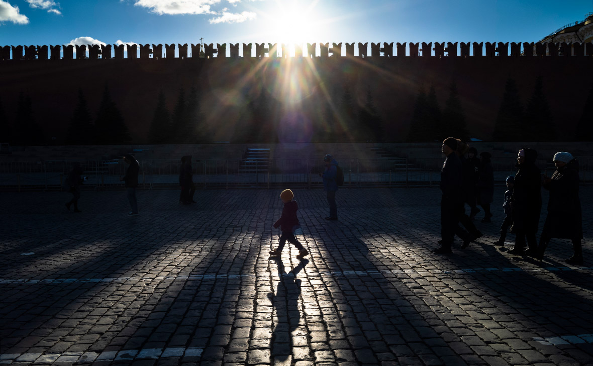 Фото:Александр Земляниченко / AP