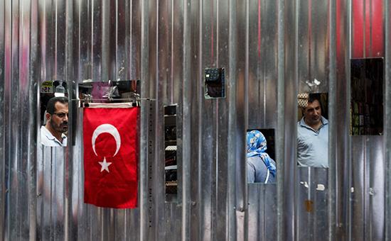Фото: Petros Giannakouris/AP