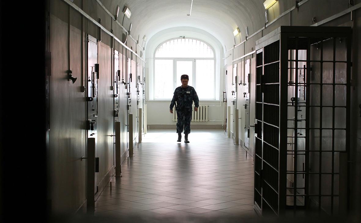Фото: Юрий Тутов / ТАСС