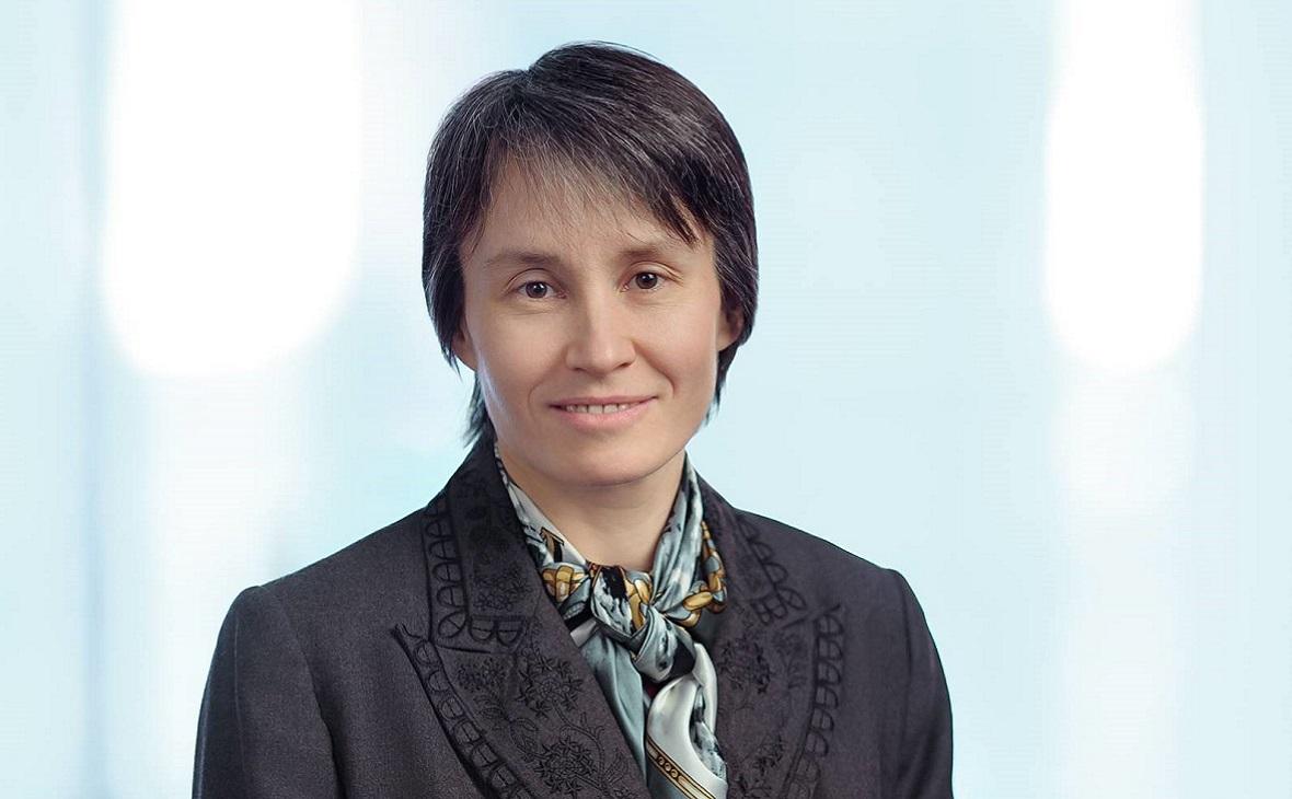 Ольга Плешанова,руководитель аналитической службы юридической фирмы «Инфралекс»
