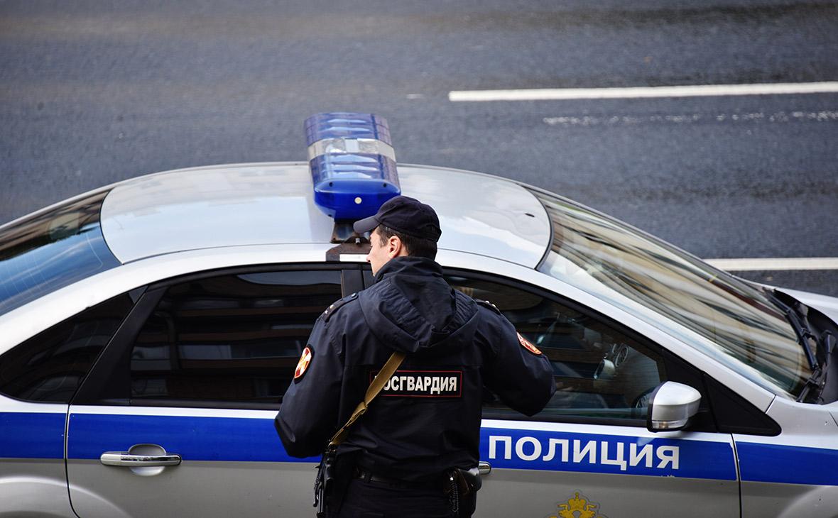 Ренессанс кредит новосибирск адреса