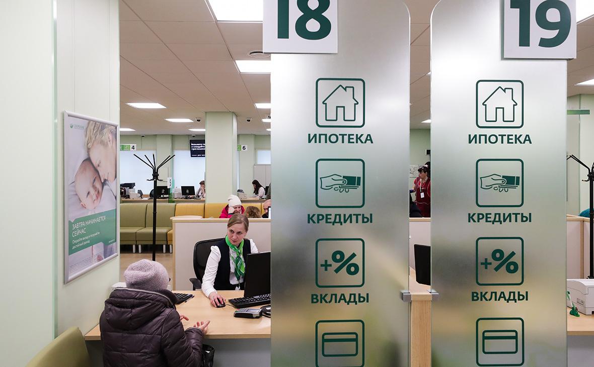 Фото:Кирилл Кухмарь / ТАСС