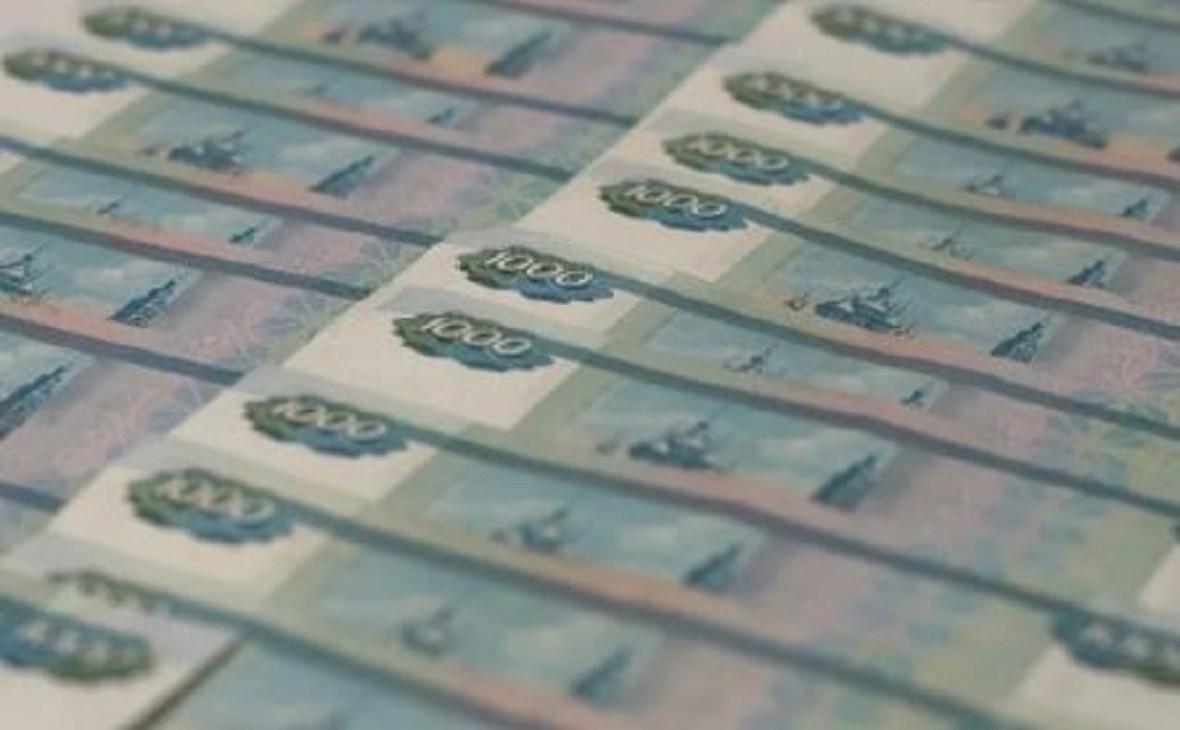 левобережный калькулятор кредита рассчитать