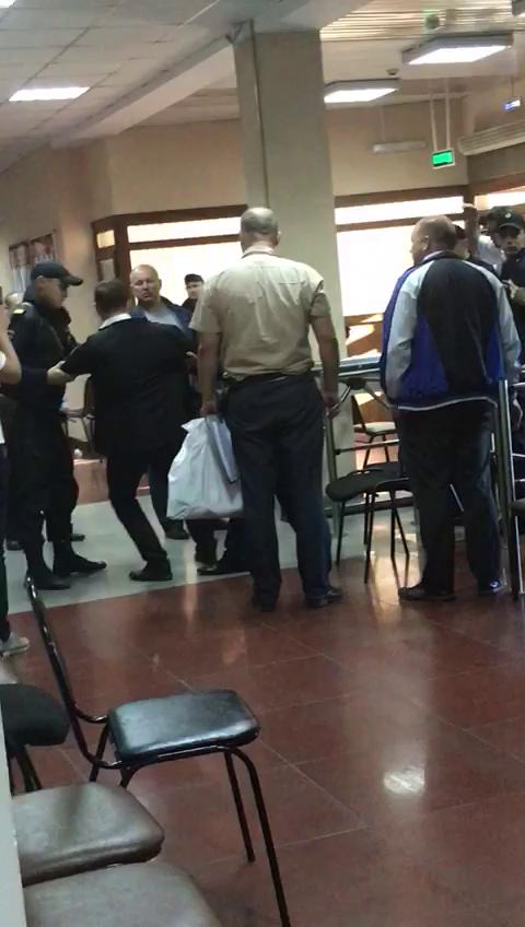Видео:Депутат Госдумы от КПРФ Юрий Афонин
