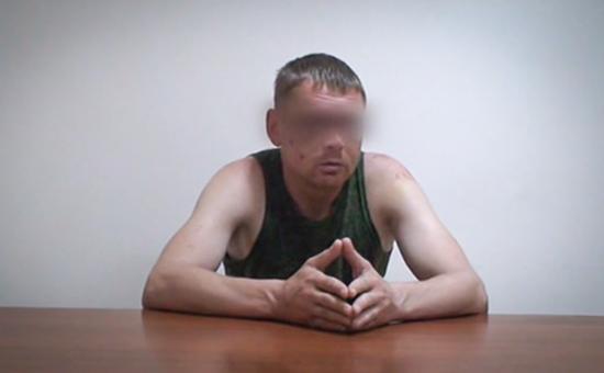 Фото: Скриншот с видеоролика на Youtube