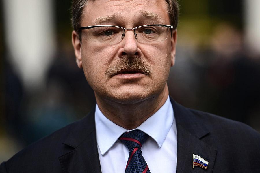 Фото:Рамиль Ситдиков / «РИА Новости»