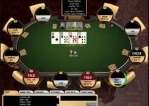 Fonbet poker вертуальные деньги