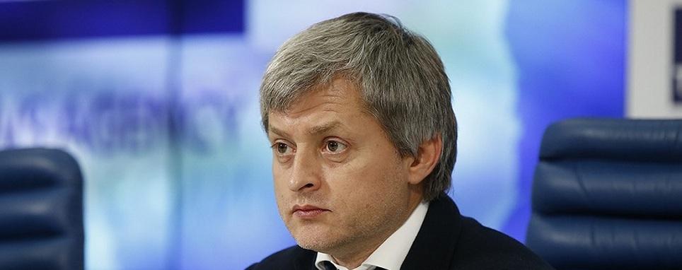 Фото: сайт Российской премьер-лиги