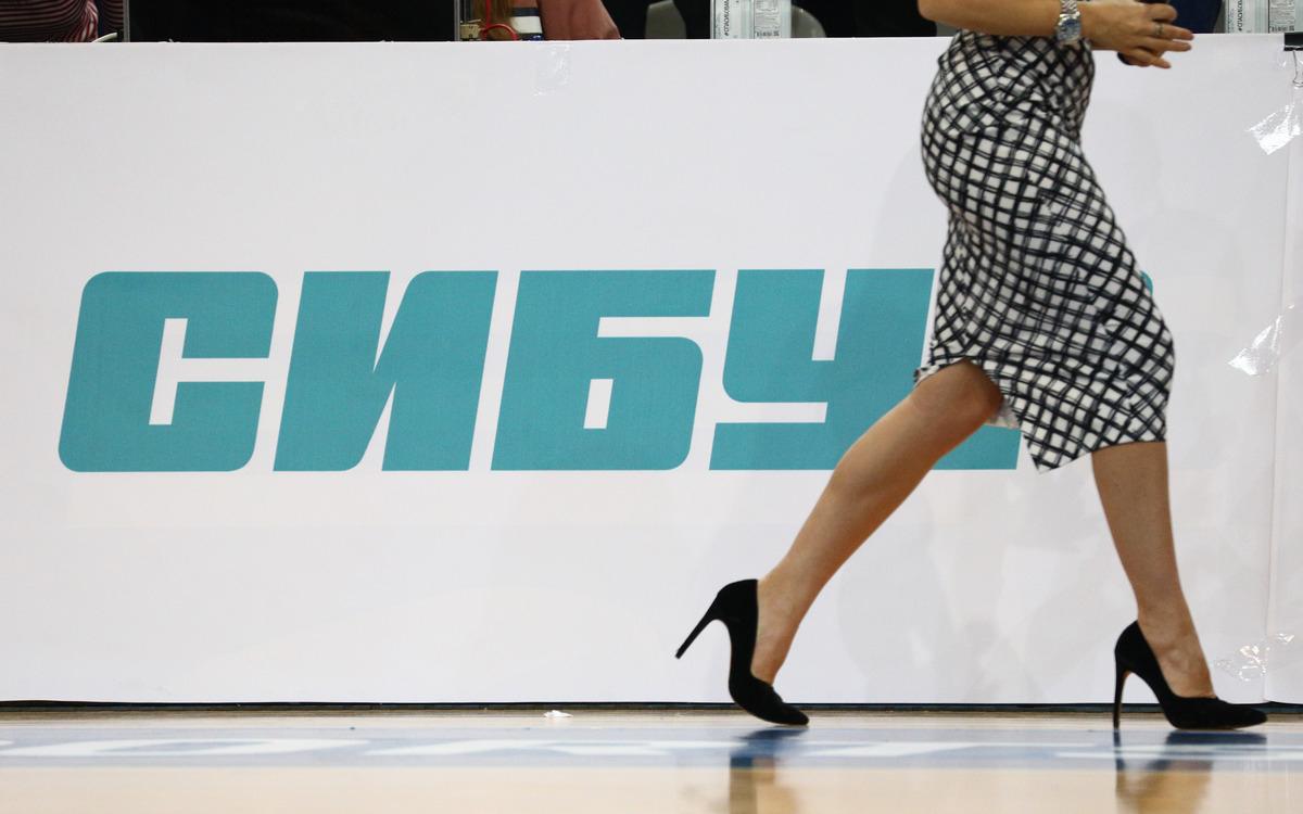 Фото:Андрей Гордеев Ведомости / ТАСС