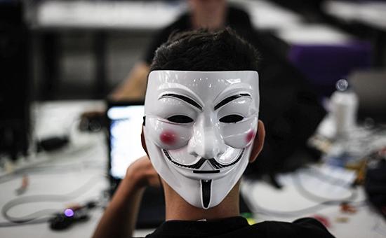Хакеры украли $300 млн со счетов банков в 30 странах мира