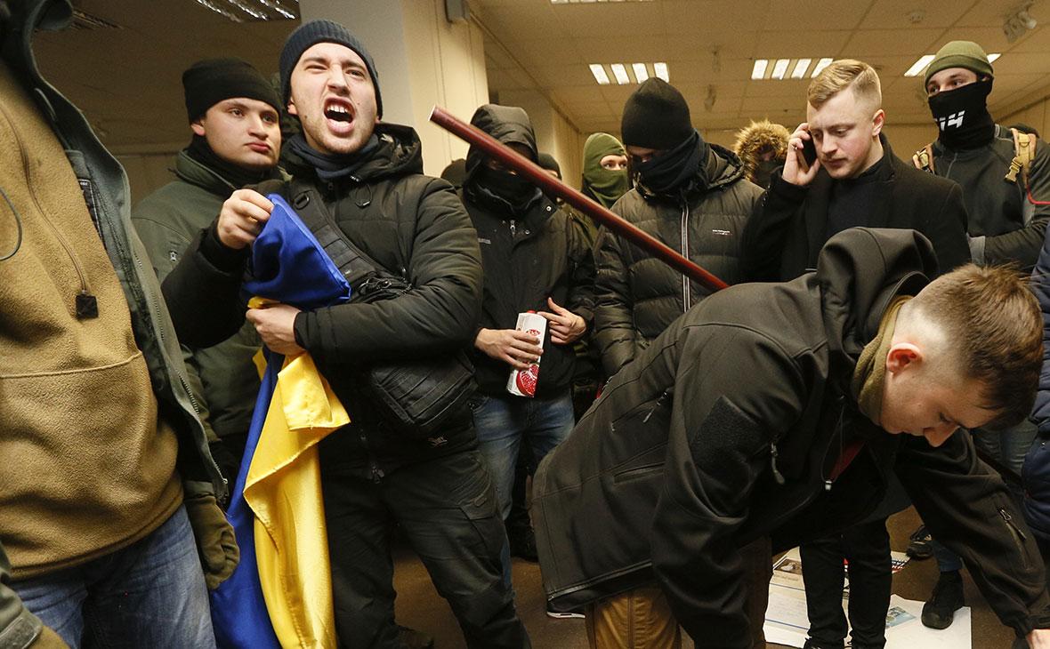 Фото: Valentyn Ogirenko / Reuters