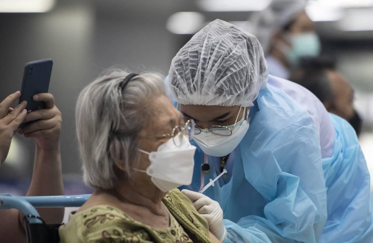 Фото: Sirachai Arunrugstichai / Getty Images