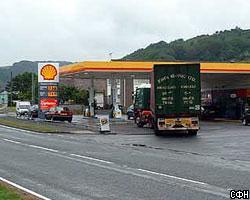 Цена бензина в сша 104