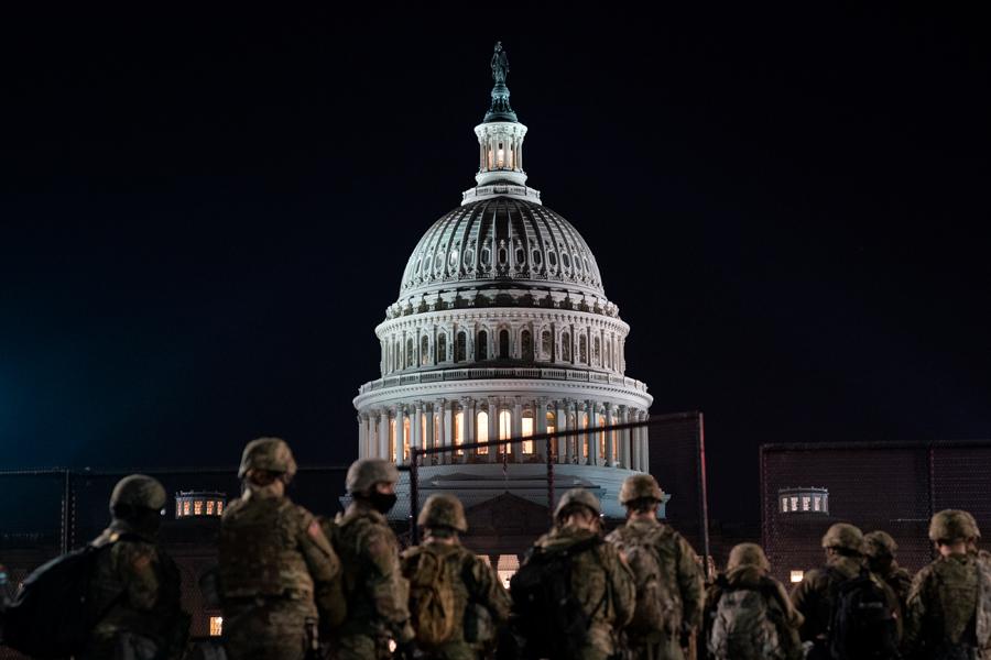 Фото:Stefani Reynolds / Getty Images