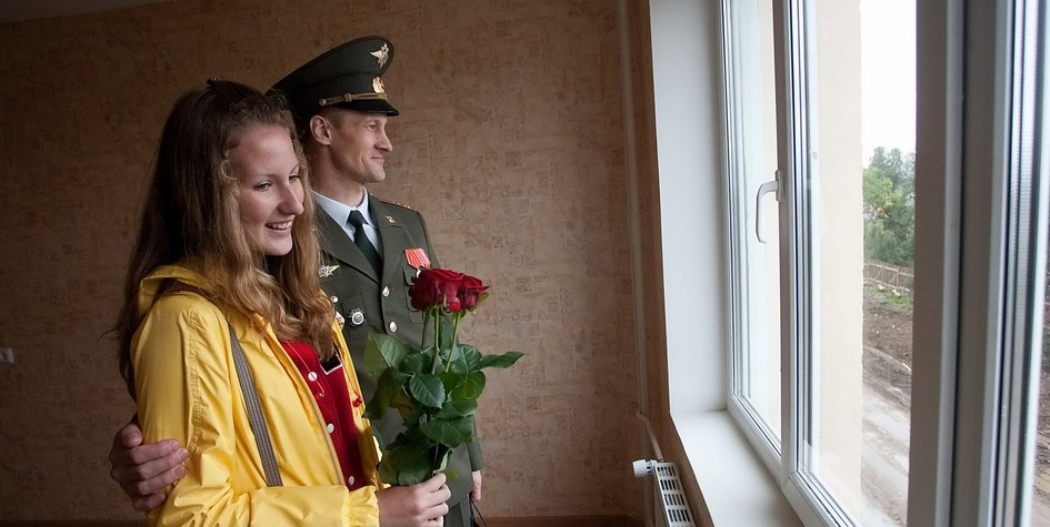 Фото: Евгений Асмолов/ИТАР-ТАСС