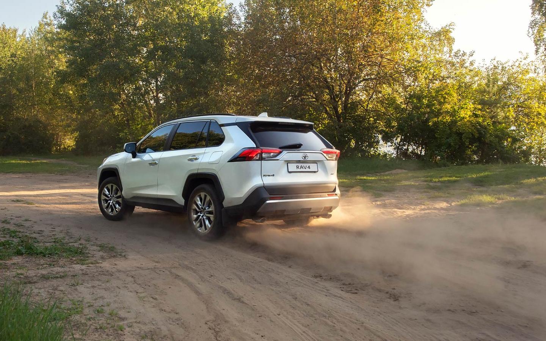 Kia, Toyota и китайцы— почему растет число угонов и что будет осенью