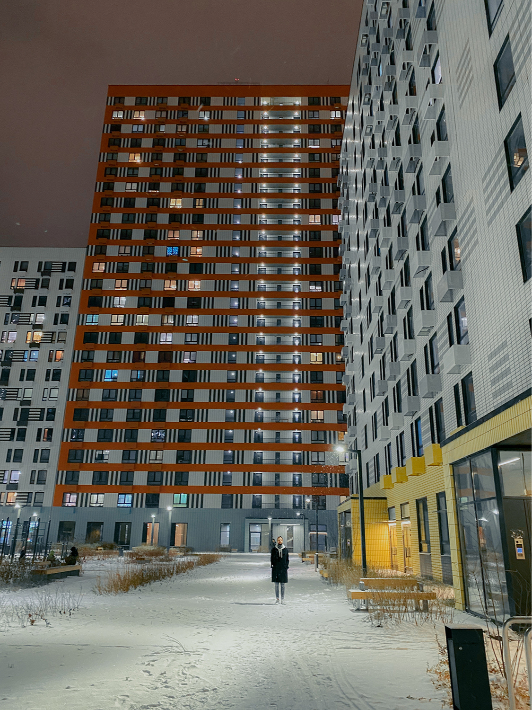 Фото:Vasiliy Skuratov/Pexels