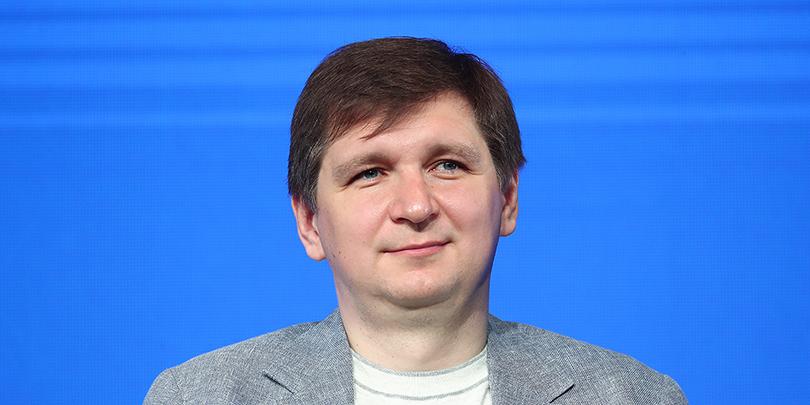 Фото: Андрей Любимов / TАСС