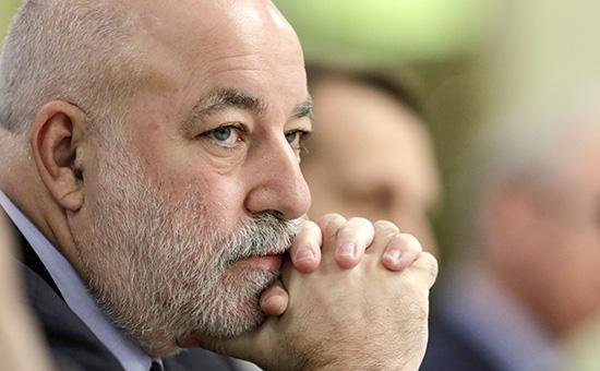 Наихудший результат средироссиян показал председатель совета директоров «Реновы» Виктор Вексельберг, потерявший $1,6 млрд