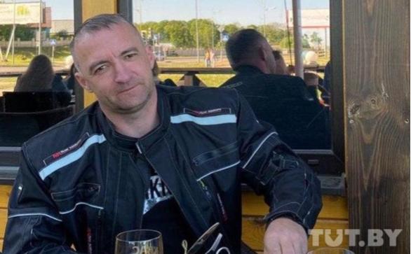Геннадий Шутов