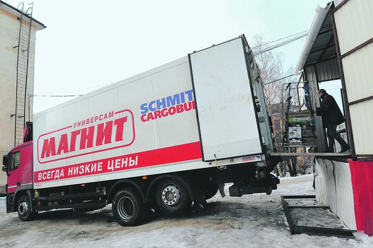 Фото: Юрий Мартьянов/Коммерсантъ