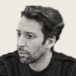 Алексей Резванов