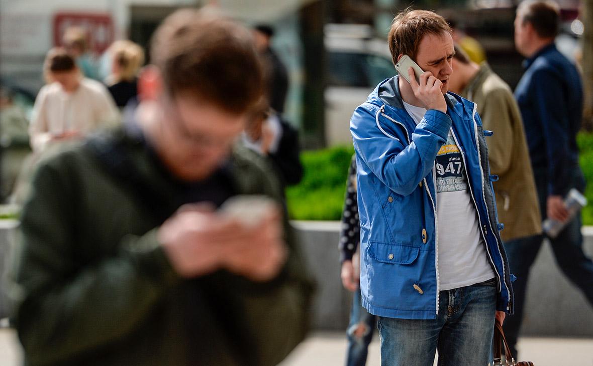Фото: Алексей Филиппов / РИА Новости