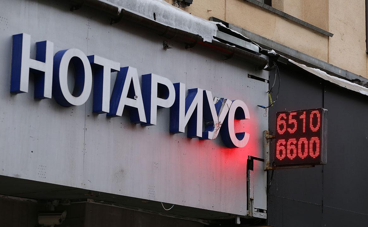 Фото: Чингаев Ярослав / ТАСС