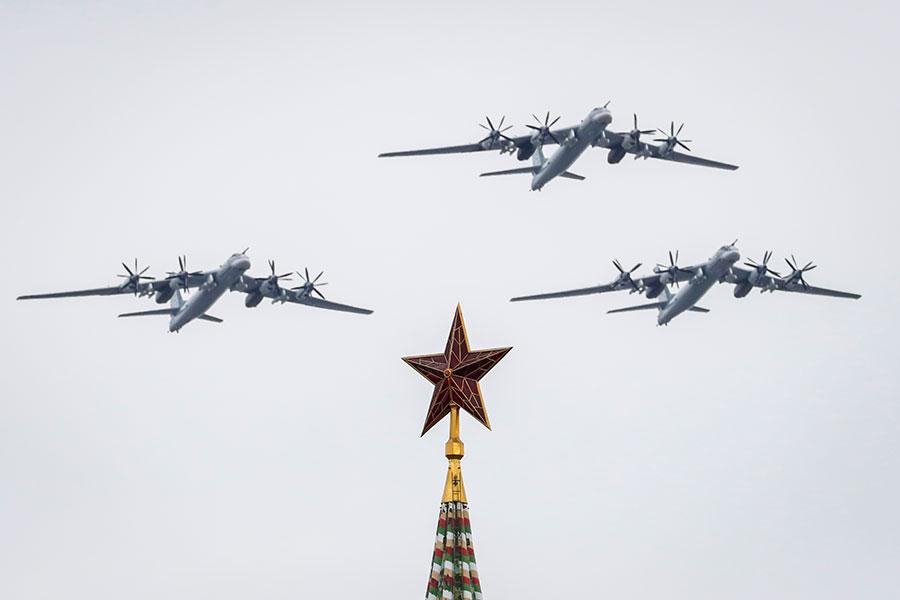 Фото:Григорий Дукор / ТАСС