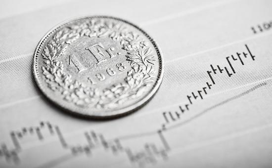 частный брокер деньги кредит как можно получить кредит без отказа