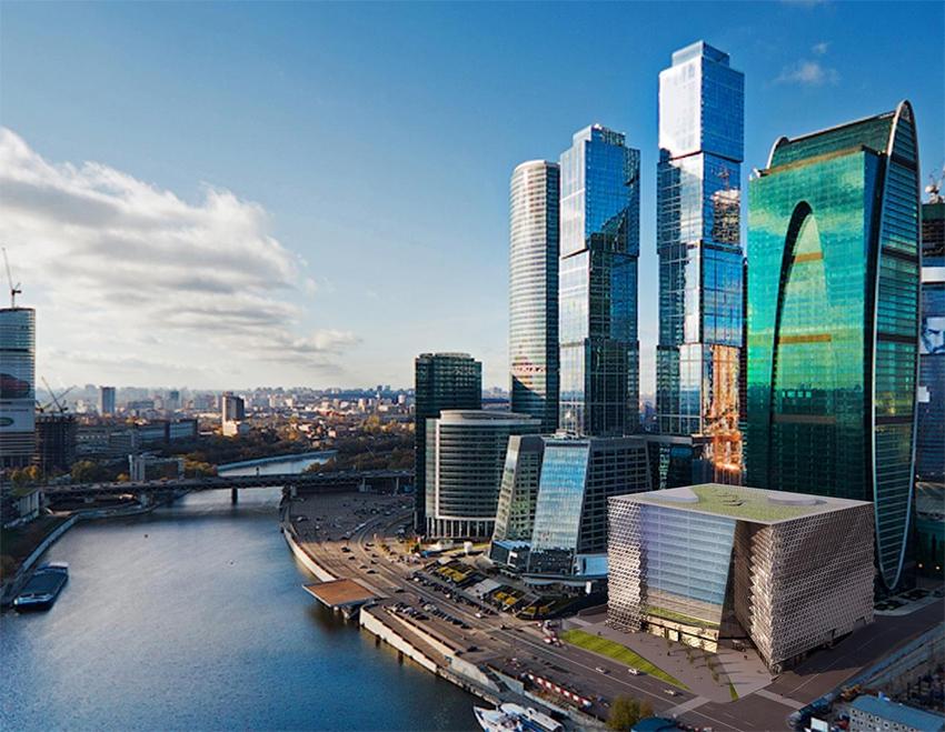 Фото: solvers-estate.ru/