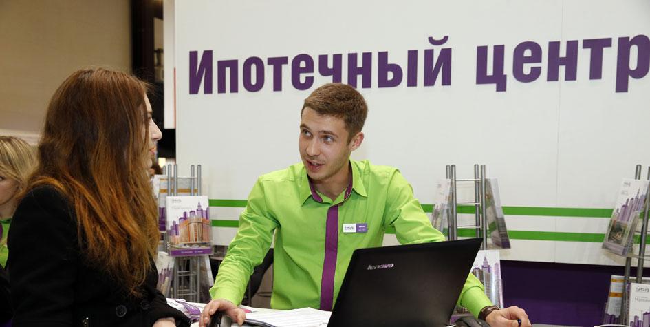 Фото:  Александр Николаев/Интерпресс/ТАСС