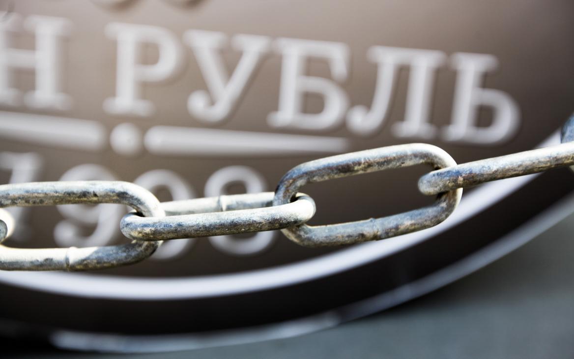 Фото: Максим Стулов / ТАСС