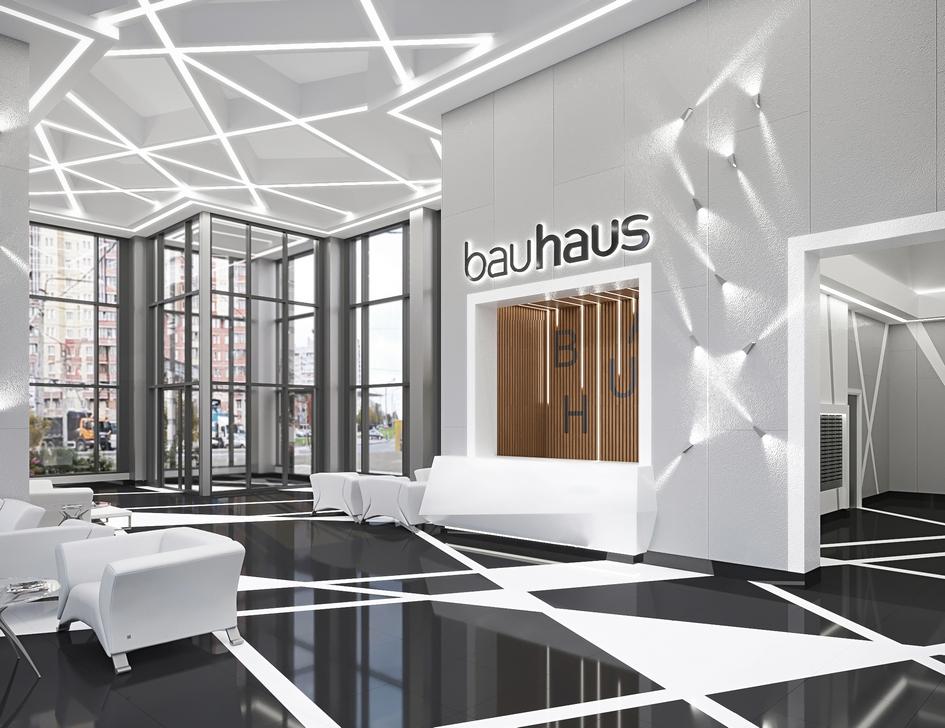 Фото:BauHaus