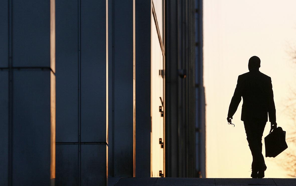 Фото: Eddie Keogh / Reuters