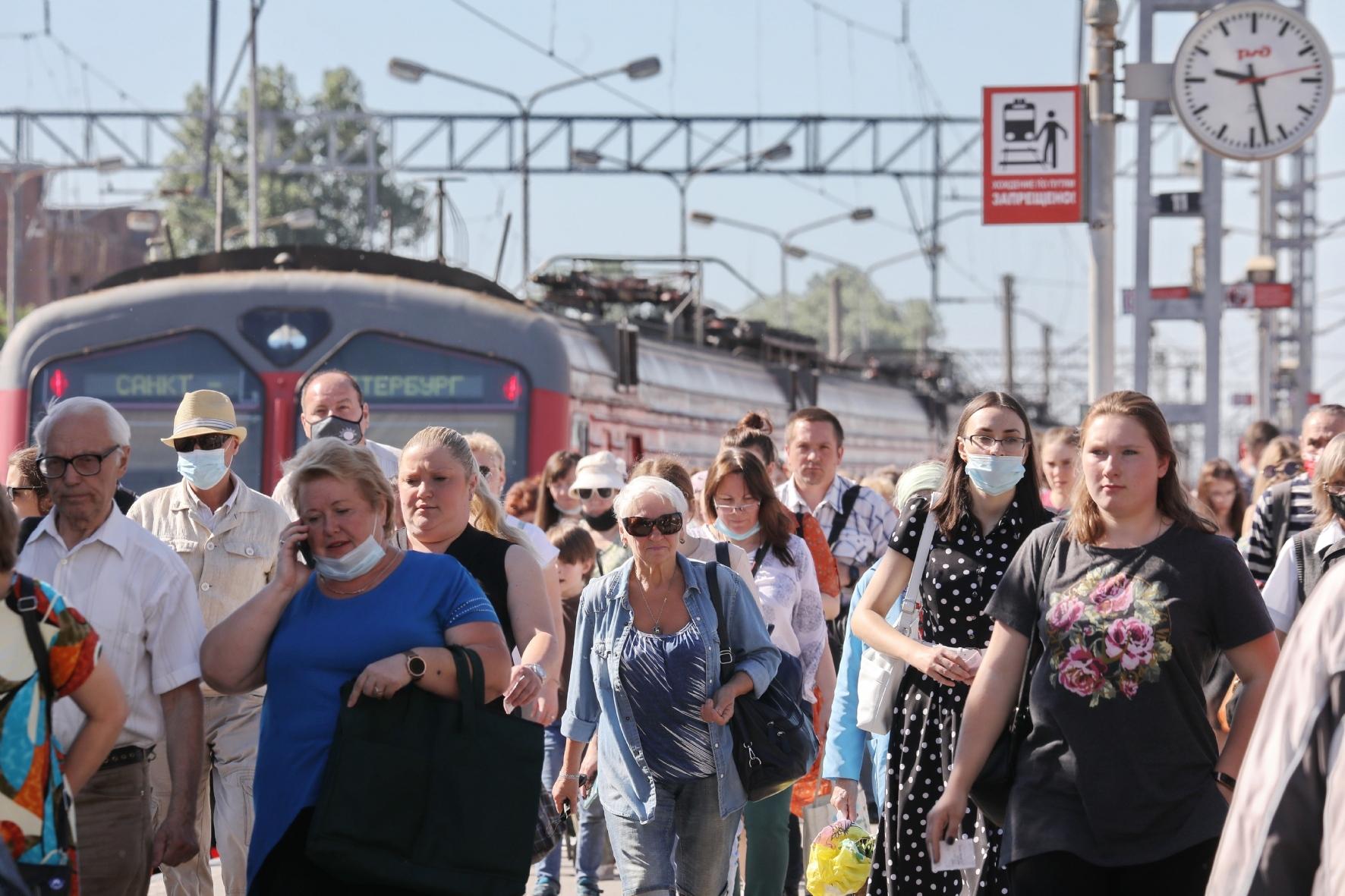 Фото: Холявчук Светлана/PhotoXPress.ru