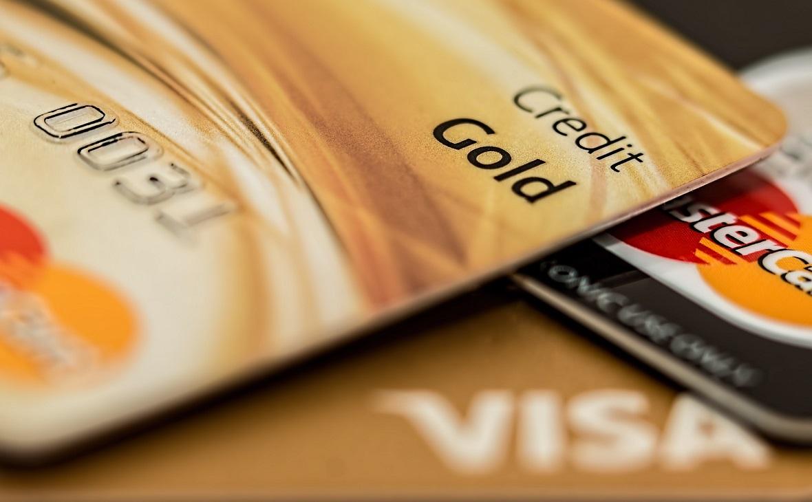 Оформить займ миг кредит