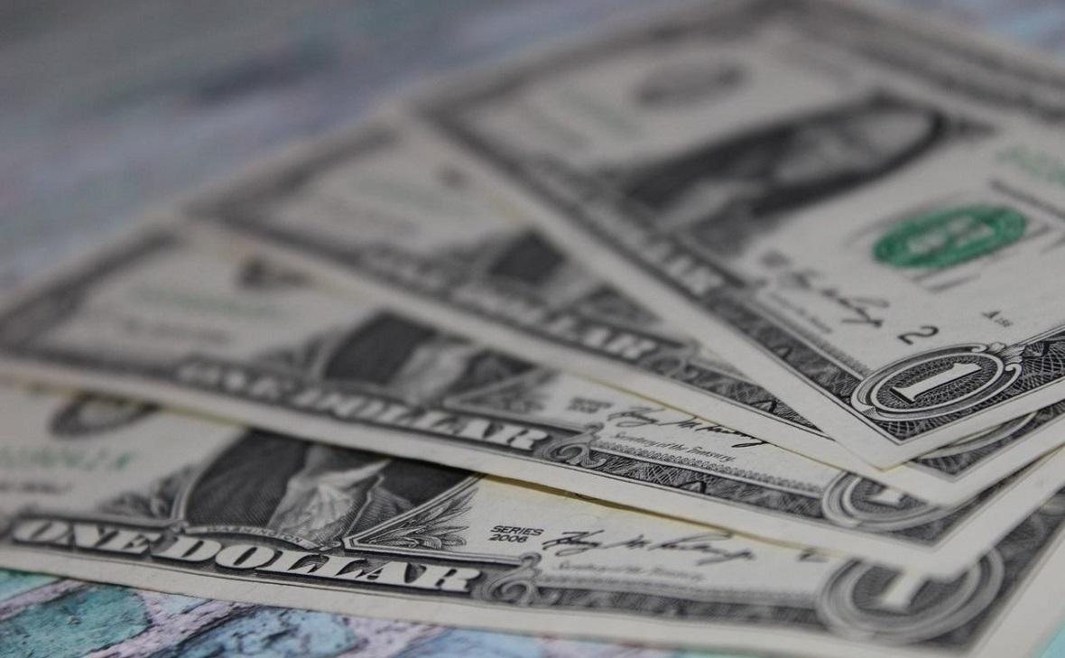 В Башкирии четверть владельцев иностранных счетов не отчитываются властям