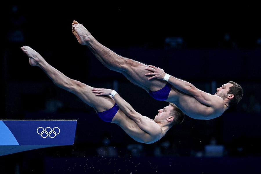 Фото:Al Bello / Getty Images