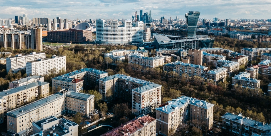 Фото: Anton Belitsky/ТАСС