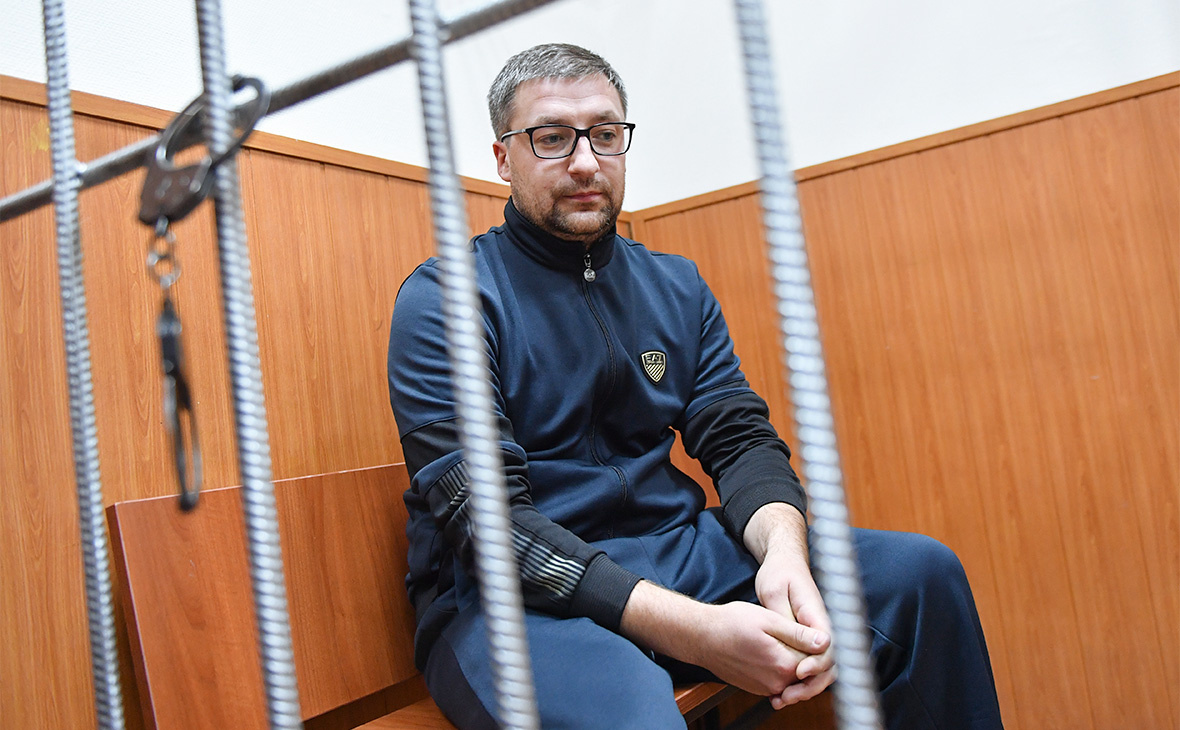 Ярослав Сливка