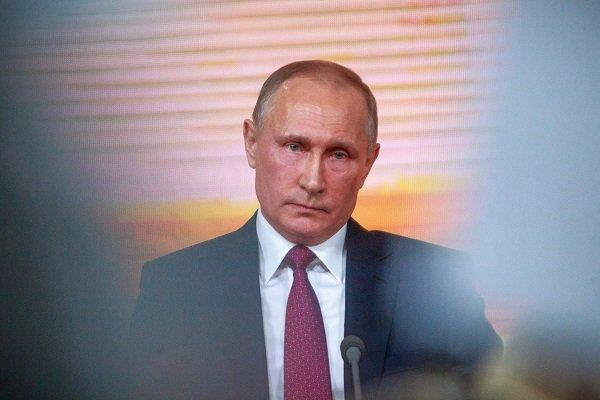 Штаб Путина в Тюмени возглавили три человека